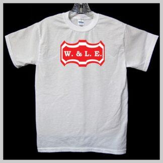 wle-tshirtwhite