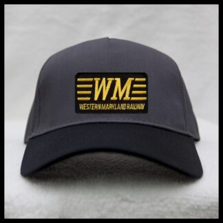 wm-gold-capgreyblack
