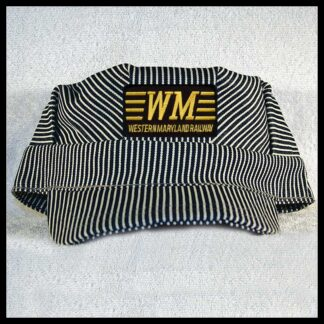 wm-gold-engineerhat
