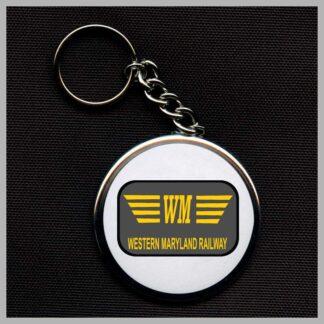 wm-gold-keychain