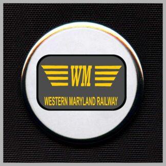 wm-gold-magnet