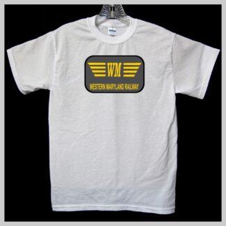 wm-gold-tshirtwhite