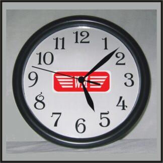 wm-red-clock