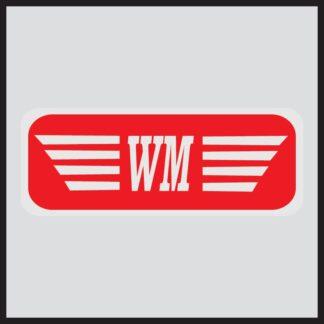 wm-red-hatpin