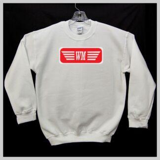 wm-red-sweatshirtwhite