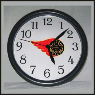 wm-wing-clock