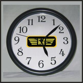 wm-yellow-clock
