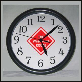 wpr-clock