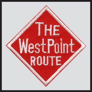 West Point Route