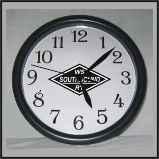 wss-clock