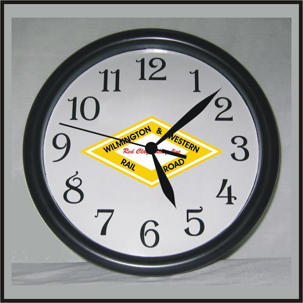 wwrc-clock
