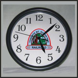 ymsprr-clock