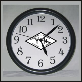 yn-clock