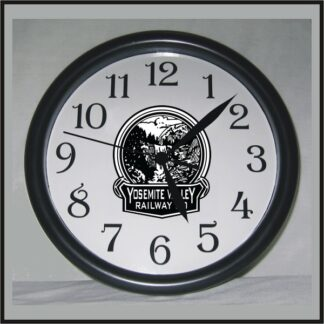 yvrr-black-clock