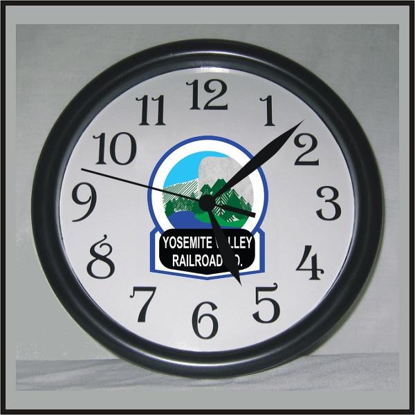yvrr-clock